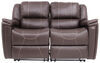 Thomas Payne Wall Clearance Required RV Couches and Chairs - 195-000018-019