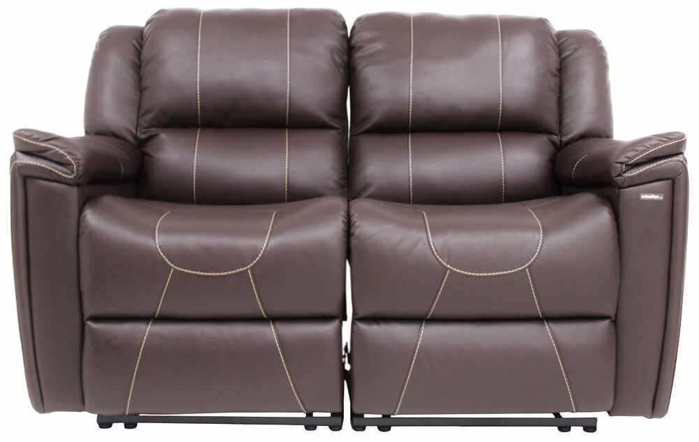 Rv Recliner Sofa Monaco Recliner Sofa Rv Furniture Motorhome Ebay Lambright Rv Harrison Sofa