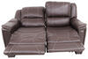 195-000018-019 - 36-1/2 Inch Deep Thomas Payne Couches