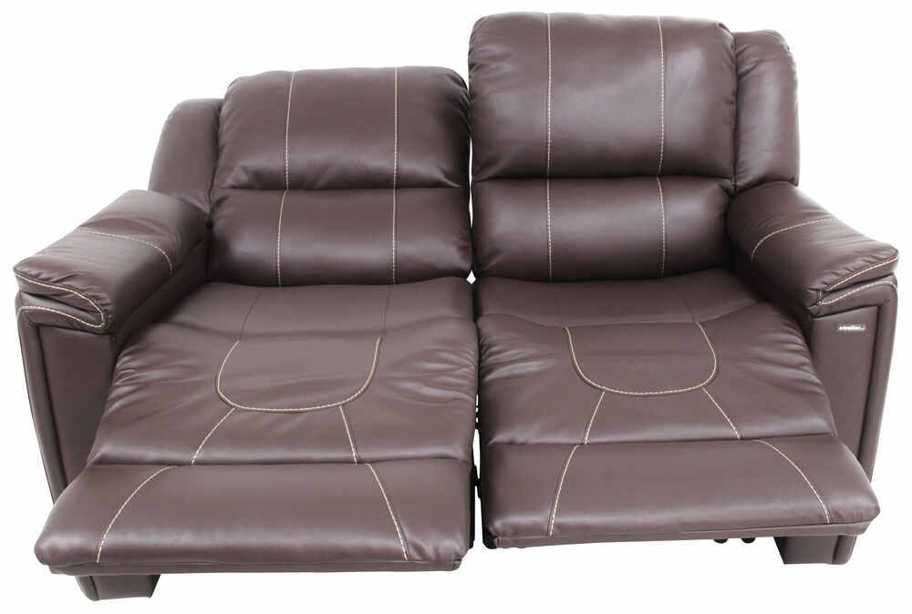 Loveseat Recliner For Batar