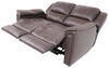 Thomas Payne Loveseat RV Couches and Chairs - 195-000018-019