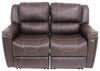 Thomas Payne 58 Inch Wide RV Couches and Chairs - 195-000018-019