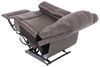 thomas payne accessories and parts right arm recliner 195-000018