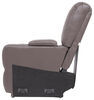 Accessories and Parts 195-000020 - Recliner Console - Thomas Payne