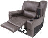 thomas payne accessories and parts recliner console