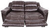 195-000021-022 - 40 Inch Tall Thomas Payne Couches