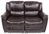 Thomas Payne 58 Inch Wide RV Couches and Chairs - 195-000021-022