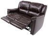 195-000021-022 - 58 Inch Wide Thomas Payne RV Couches and Chairs