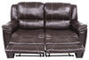 Thomas Payne Brown RV Couches and Chairs - 195-000021-022