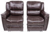 Thomas Payne RV Couches and Chairs - 195-000021-022