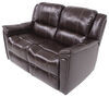 Thomas Payne 40 Inch Tall RV Couches and Chairs - 195-000021-022