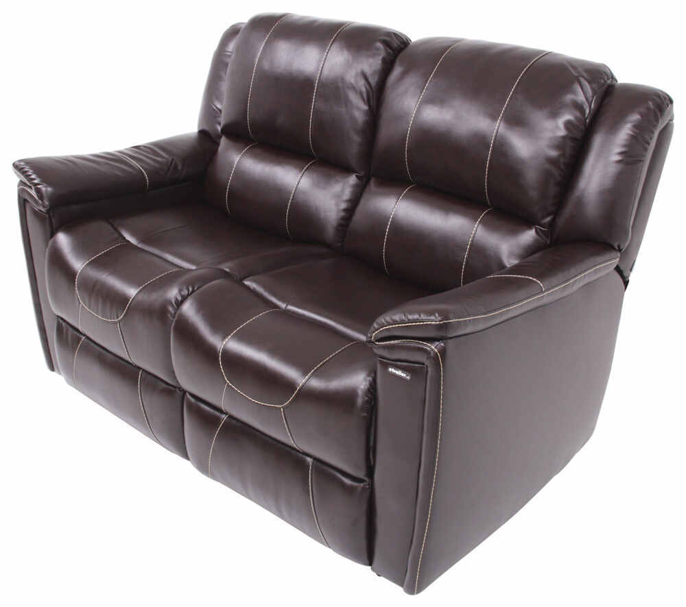 Thomas Payne Heritage Dual Reclining Rv Loveseat 58 Wide Jaleco