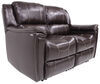 RV Couches and Chairs 195-000021-022 - Brown - Thomas Payne