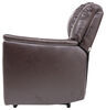 thomas payne accessories and parts rv couches chairs living room left arm recliner