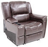 thomas payne accessories and parts rv couches chairs living room 195-000023