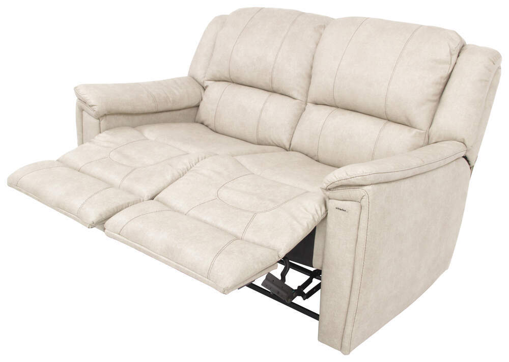 Thomas Payne Rv Dual Reclining Sofa Grantland Doeskin