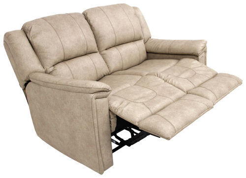 Thomas Payne Heritage Dual Reclining Rv Loveseat 58
