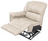 thomas payne accessories and parts rv couches chairs living room