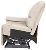 thomas payne accessories and parts right arm recliner