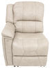 thomas payne accessories and parts right arm recliner 195-000024