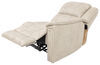 thomas payne accessories and parts rv couches chairs living room 195-000025