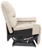 thomas payne accessories and parts left arm recliner