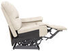 thomas payne accessories and parts rv couches chairs living room heritage left arm recliner - 29 inch wide grantland doeskin