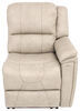 thomas payne accessories and parts left arm recliner 195-000025