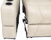 thomas payne accessories and parts rv couches chairs living room 195-000026