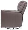 195-000027 - Brown Thomas Payne Recliners