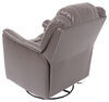 Thomas Payne RV Couches and Chairs - 195-000027