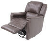 RV Couches and Chairs 195-000027 - Brown - Thomas Payne