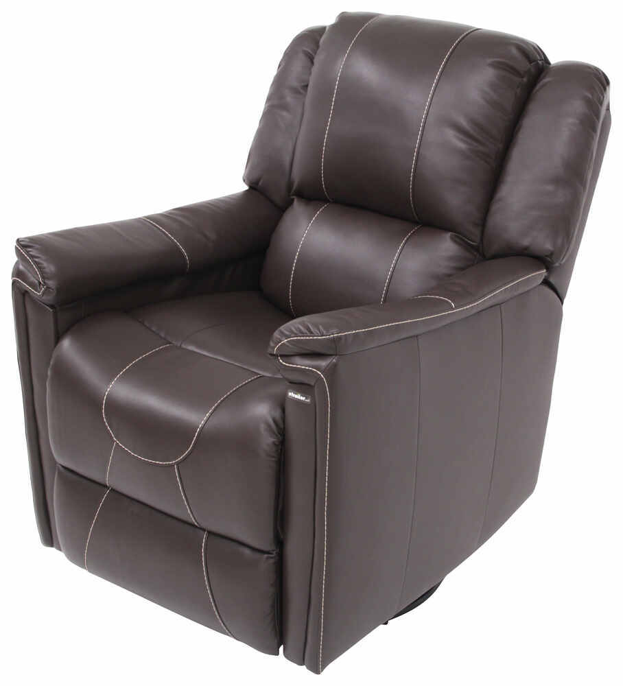 195-000027 - 35 Inch Deep Thomas Payne Recliners
