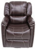 Thomas Payne RV Couches and Chairs - 195-000028