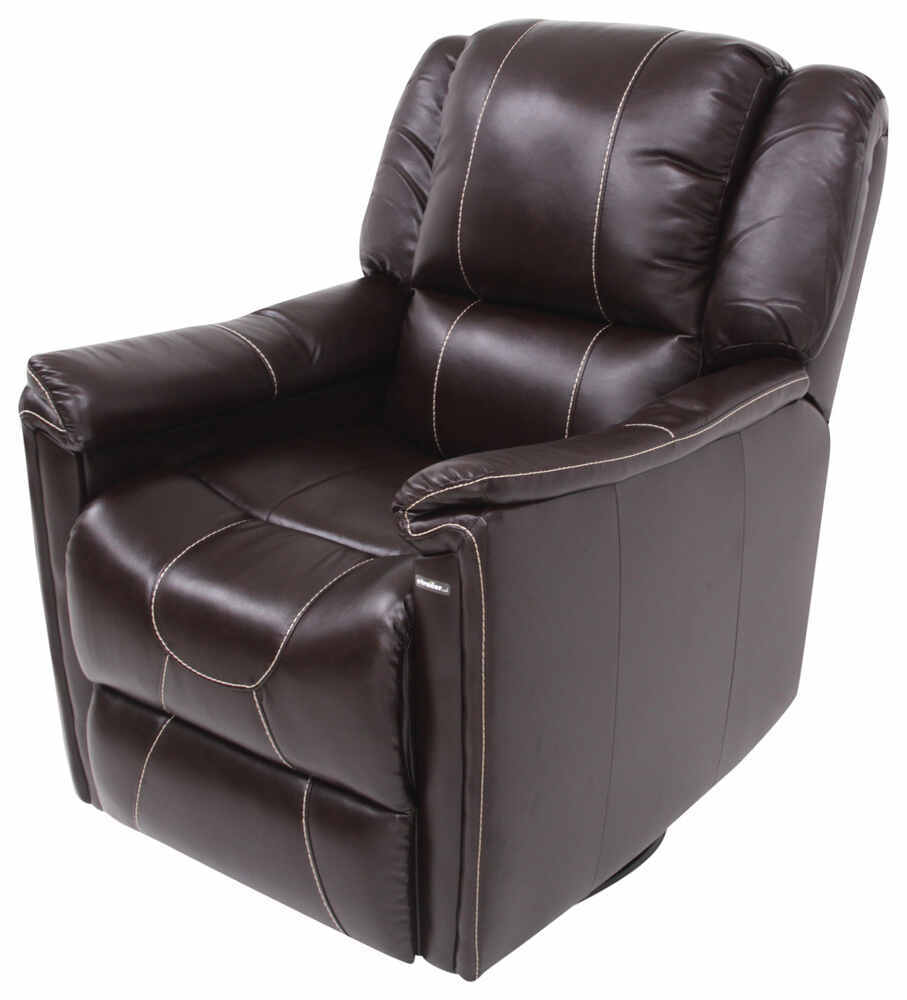 195-000028 - Wall Clearance Required Thomas Payne RV Couches and Chairs