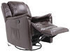 195-000028 - 35 Inch Deep Thomas Payne RV Couches and Chairs