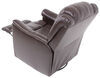 195-000028 - Wall Clearance Required Thomas Payne Recliners