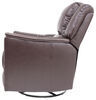 195-000028 - Swivel Glider Recliner Thomas Payne RV Couches and Chairs