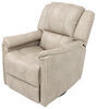 Thomas Payne RV Couches and Chairs - 195-000029