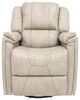 195-000029 - Wall Clearance Required Thomas Payne Recliners