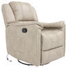 RV Couches and Chairs 195-000029 - 29 Inch Wide - Thomas Payne