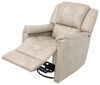 195-000029 - Wall Clearance Required Thomas Payne RV Couches and Chairs