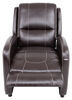 Thomas Payne 37 Inch Deep RV Couches and Chairs - 195-000030