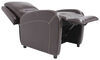 Thomas Payne Wall Clearance Required RV Couches and Chairs - 195-000030