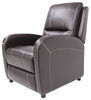 Thomas Payne RV Couches and Chairs - 195-000030