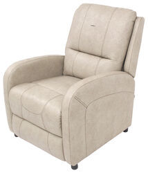 Thomas Payne RV Pushback Recliner - Grantland Doeskin