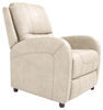 Thomas Payne 37 Inch Deep RV Couches and Chairs - 195-000031