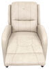 RV Couches and Chairs 195-000031 - 37 Inch Deep - Thomas Payne