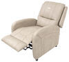 RV Couches and Chairs 195-000031 - Beige - Thomas Payne