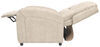 RV Couches and Chairs 195-000031 - Pushback Recliner - Thomas Payne
